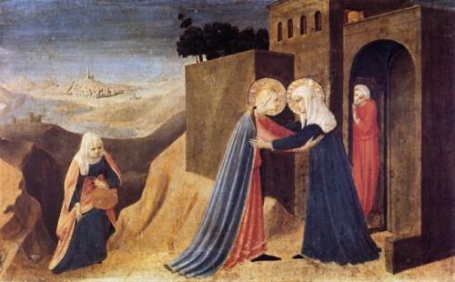 Visitation-Beato-Angelico-e1430637104685