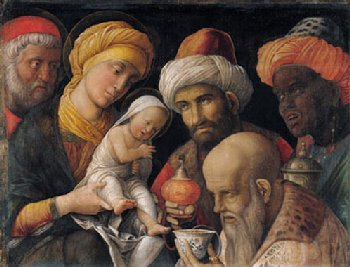re_magi_mantegna