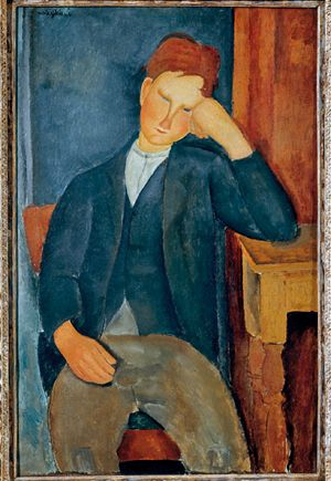 accidia_modigliani_2908399_702794