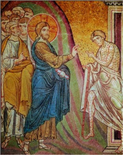 jesus-healing-leper