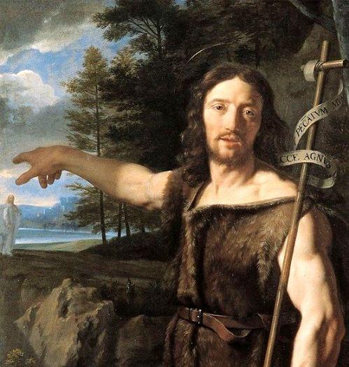 GiovanniBattista