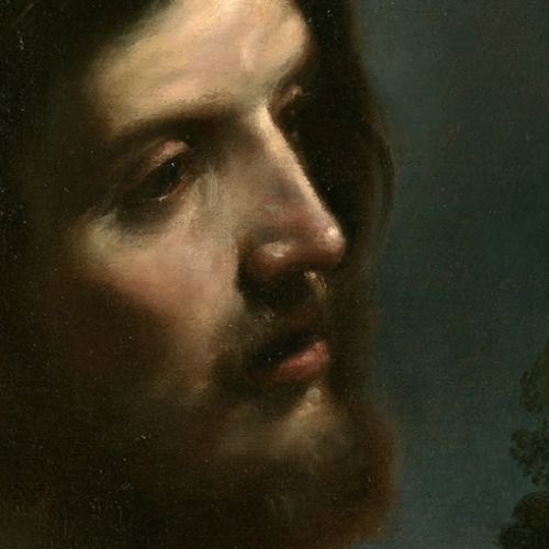 Gesù umile